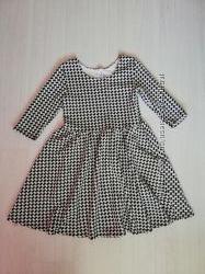 Нарядное платье с Америки, 12 лет