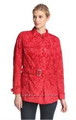 Куртка Desigual разм. 36 USA 2  Оригинал