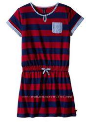 Новое платье Tommy Hilfiger разм. L12-14 на 9-10 лет рост 147, 5-152, 5 см