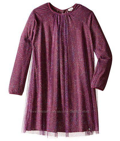 Платье Paul Smith разм. 14 рост 147, 5-152, 5 см состояние нового.