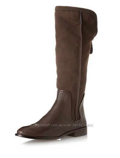 Демисезонные сапоги Splendid Tusla Riding Boot разм. 5, 5 US, стелька 23 см