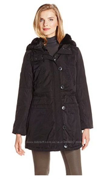 Marc New York by Andrew Marc Women&acutes Deana Parka разм. S