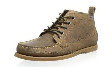 Демисезонные ботинки Eastland разм US 10, 5 EUR 44. 5 стелька 29 см