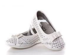 Туфельки Apawwa для девочки