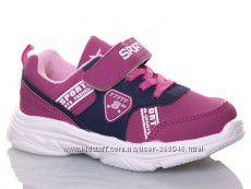 Кроссовки для девочки ТМ Alemy