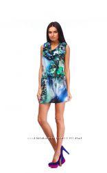 Платье Exclusive. Размер 42