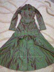 Продам шикарное выпускное или просто нарядное платье
