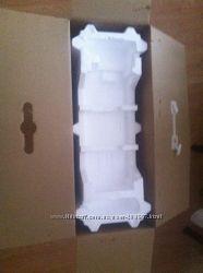 Воздухоочиститель Цептер Zepter Therapy Air Plus