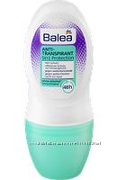Дезодоранты из Германии Balea
