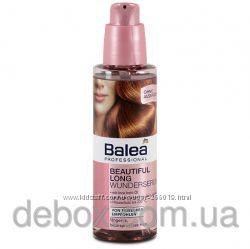 Balea Профессиональный уход за Волосами