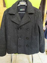 Куртка - пиджак BENETON TWEEN
