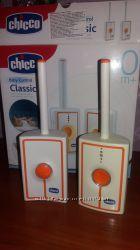 Радио няня Chicco Baby control classic&nbsp