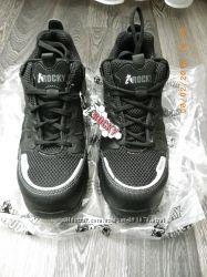 Кроссовки Rocky TrailBlade размер 42, 5