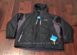 Куртка Columbia Men&acutes Antonimy III размер 3ХL