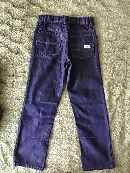 джинсы tommy hilfiger