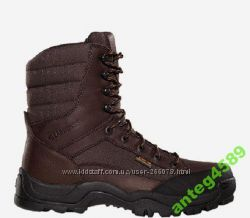 Ботинки Lacrosse 281603 Gore-tex , США, оригинал.