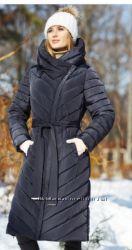 Пропоную СП зимових курточок , пальто