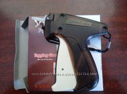 Saga 60x Игловой пистолет для деликатных тканей