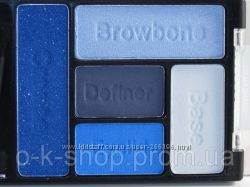 Качественные тени Wet n Wild Color Icon Eyeshadow THE NAKED TRUTH