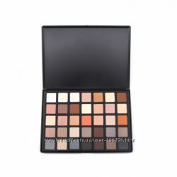Палетка теней для век BEAUTY CREATIONS - Ilena 35 Pro Palette