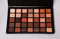 Палетка теней для век BEAUTY CREATIONS - Bella  35 Pro Palette
