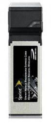 Модем 3g cdma Novatel Wireless Merlin EX720