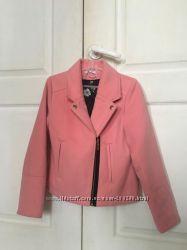 Пальтовая куртка Primark YD в идеальном состоянии
