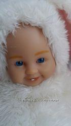 Продам куклу ANNE GEDDES в идеальном состоянии
