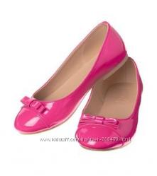 Нарядные туфли Крейзи разм 13