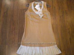 платье MISS MISS размер С-M