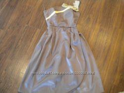 Испанское платье Armand Basi
