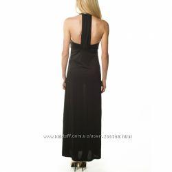 Платье вечернее длинное Jennyfer
