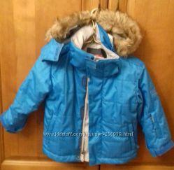 Продам куртка, комбинезон