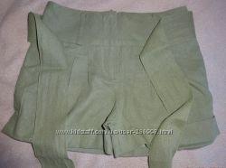 Легкия нарядные шорты BGN, рост 140-146см