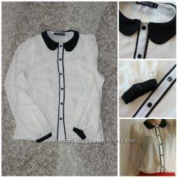Блуза  С-ка