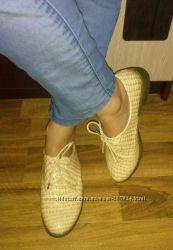 Туфли в наличии