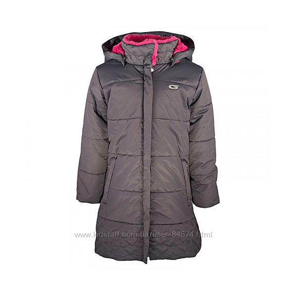 Пальто Gusti 152