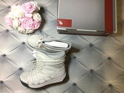 Ботинки сапоги new balance