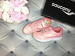 Saucony оригинал США кроссовки
