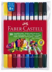 СП по ТМ Faber castell