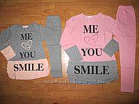 СП детской одежды хорошего качества