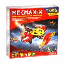 СП игрушек, товаров для творчества и развития детей
