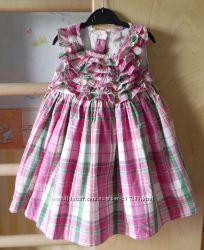 4788d77d30f3d93 Платье Carters на 2 годика, 170 грн. Детские платья, сарафаны ...