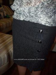 Юбка юбочки юбки дешево