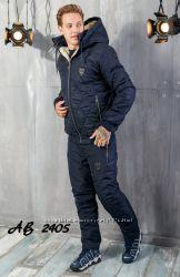 27dc754862d1c зимние лыжные мужские костюмы от 48 до 58 размеров два цвета, 1070 ...