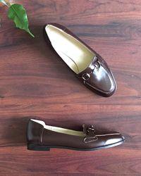 Туфли Остин 39 размер в наличии Распродажа