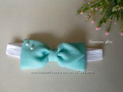 Бабочкакраватка для стильного мальчика или мужчины