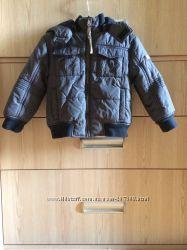 куртка Dodipetto 2-3 года