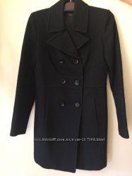 пальто Phard р. 44, Италия