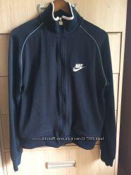 спортивные кофты Pumа,  Nike оригинал